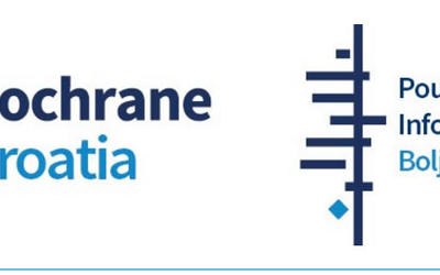 Official Opening of Cochrane Croatia