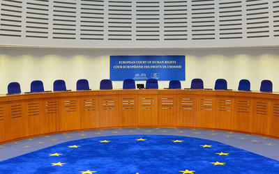 Home Birth at the European Court of Human Rights – Pojatina v. Croatia