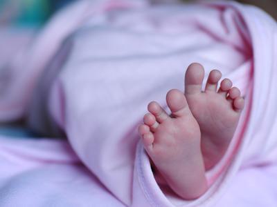 Prijava djeteta nakon rođenja