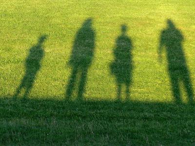 Rodiljne i roditeljske potpore