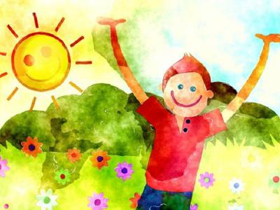 Novčane potpore Zaklade Hrvatska za djecu