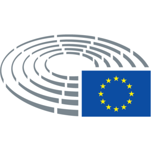 Letter from MEP Predrag Fred Matić to the Commissioner for the European Commissioner for Health and Food Safety Stella Kyriakides (EN)