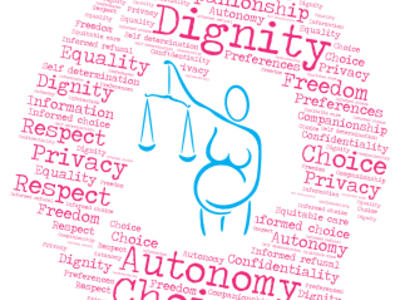Human Rights in Childbirth Eastern Europe Conference Papers