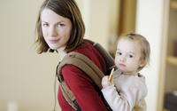 Speakers - First Central European Babywearing Conference