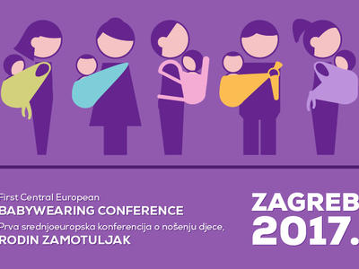 First Central European Babywearing Conference