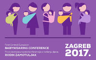 Registration - First Central European Babywearing Conference